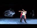 Танец радости Пина Бауш