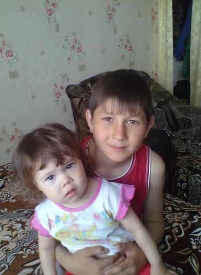 Эльдар Шарапуллин, 8 августа , Москва, id184257284