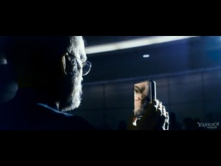 Джобс: Империя Соблазна/ jOBS (2013) Русскоязычный трейлер