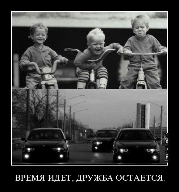 Картинки морской пехоты россии скачать этого
