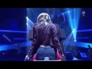 UNBELIEVABLE ! Top 10 Shocking Blind Auditions The Voice 2018