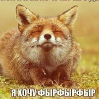 Женечка Комарь, 3 января , Томск, id137927749