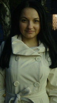 Алёнка Саморукова, 17 декабря , Первоуральск, id71189106