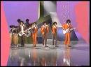 Dancing Machine-The Jackson 5 - High Quality
