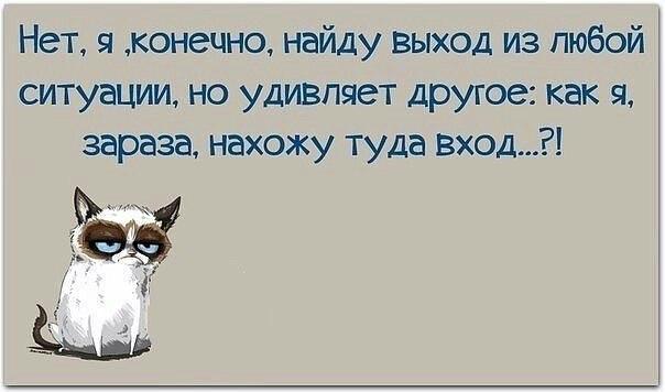 https://pp.vk.me/c635102/v635102788/c1e4/XUh3hYF4mbw.jpg