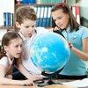 Региональный центр информатизации УР