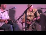 Mick O'Brien &amp Miche