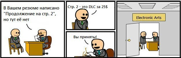 http://cs323422.vk.me/v323422506/61b1/QZKydLzFwYs.jpg