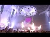 Armin van Buuren feat. Jan Vayne - Serenity (Sensation White Anthem 2005)