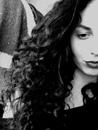 Кристина Левина фото #5