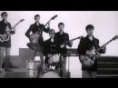 ВИА Поющие гитары - Нет тебя прекрасней (1969) (360p) (via Skyload)