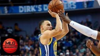 GS Warriors vs Dallas Mavericks Full Game Highlights   01/13/2019 NBA Season