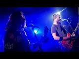 Baroness - The Sweetest Curse (Live in Sydney) | Moshcam