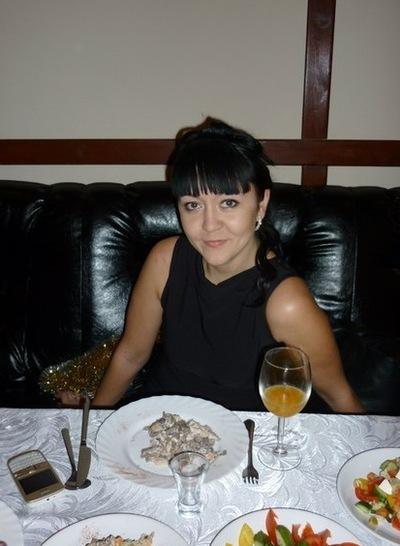 Резеда Багаутдинова, 21 ноября , Нурлат, id27429900