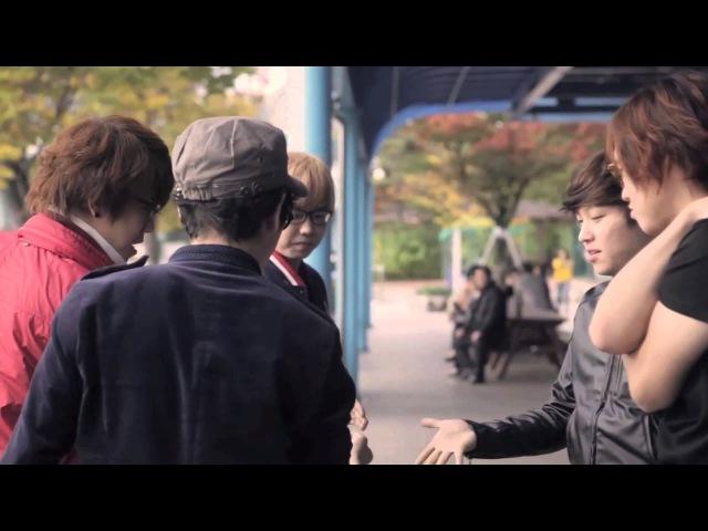 안녕바다(Annyeongbada) 콘서트 There is a moment 9/28