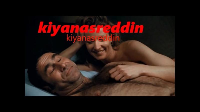 Francoise Ozonun Ricky adlı filminden erotik kareler - Ricky films erotic special scene