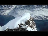 UNKLE - The Answer - Ross Cairns director