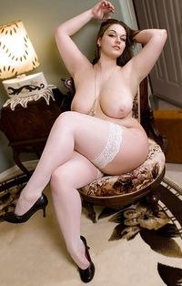 порно с толстыми жесткое