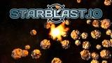 Starblast.io - The Beginning.