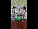 Занятия по казахскому языку в IBH Kids!