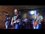 Lightning Strike - Разрываюсь (07.04.18 live)