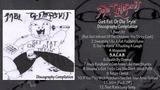 Mel Gimpsuit - Get Fat Or Die Tryin' (Discography Complilation) (20067 - GrindcoreHardcore Punk)