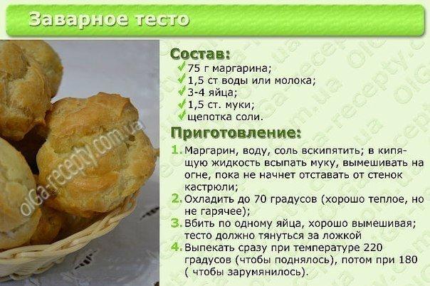Кабачки рагу рецепты