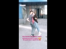 DanceLi постановка свадебного танца Тюмень