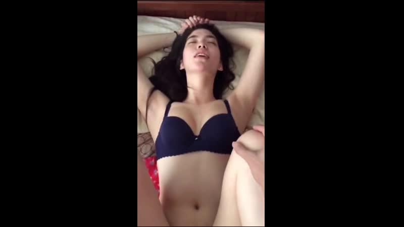 порно гей любительский минет