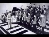 2yxa_ru_YEstradnye_orkestry_GDR_East_Germany_Ostdeutschland_1970-1980-e_JfQ.mp4