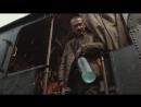 Край Русские драмы, фильмы про войну