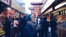 CHINA VLOG | 2018| Beijing