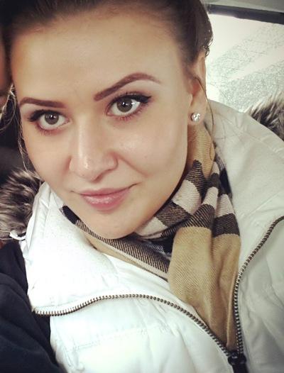 Dasha Yurchenko, 3 января , Авдеевка, id24436657