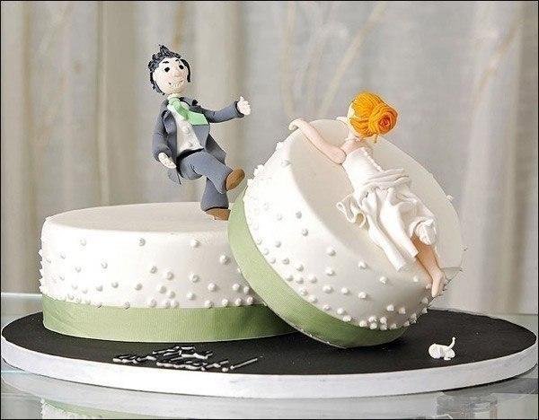 Заказ тортов в торжке рецепты торт
