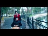 MuSSa - Салем хат ( alash orda ) kz rap news