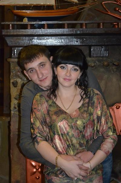 Роман Олийнык-Карпов, 31 января , Никополь, id12899012