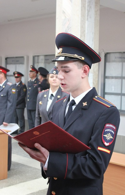 Алексей Батраков, 31 декабря 1995, Омск, id48055703