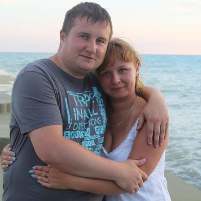 Руслан-И-Елена Рамазановы, 8 февраля , Мурманск, id165645778