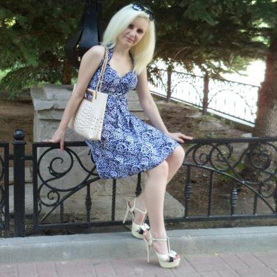 Иляна Тугульбаева, 3 сентября , Карталы, id127215256