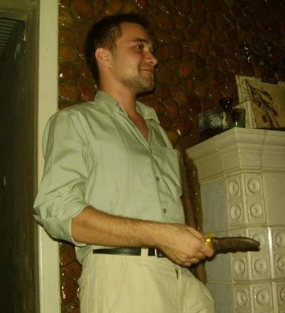 Егор Пионтик, 30 августа 1991, Одесса, id10442220
