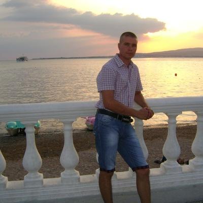 Дмитрий Симонов, 1 сентября , Ковров, id65595429