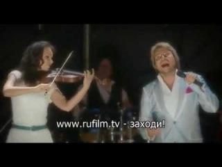 Николай Басков - Первая любовь (OST
