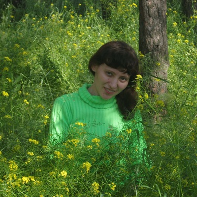 Алиса Николаева, 7 октября , Москва, id138069031