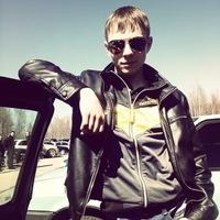 Евгений Шитов