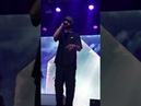 MiyaGi Captain прослезился на концерте ❤️