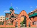 Зачем в Казани нужен семинар от Института Развития и Адаптации