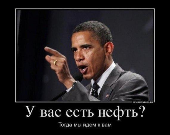 http://cs618017.vk.me/v618017593/21cbd/6j9AmP6cHqI.jpg