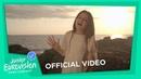Fidan Huseynova - I Wanna Be Like You - Azerbaijan 🇦🇿- Junior Eurovision 2018