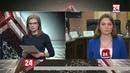 Итоги выездного совещания в Керчи Прямое включение Анны Ничуговской с Главой Крыма