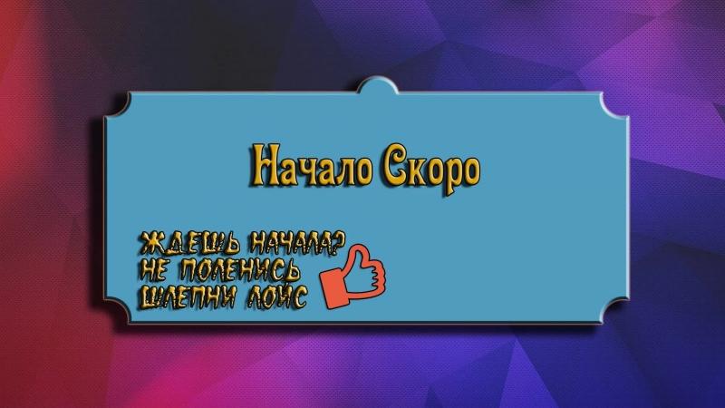 Прохождение Serious Sam HD: The Second Encounter (Максимальная Сложность) 4